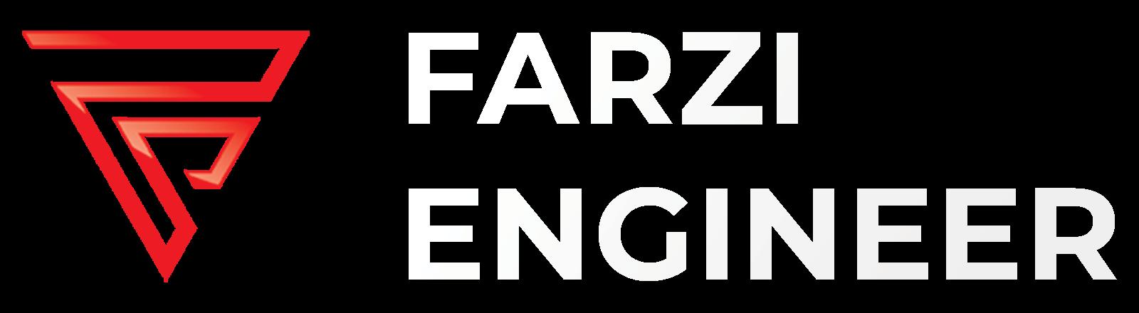 FarziEngineer