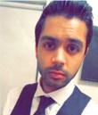 Rikan Patel