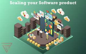 Scaling your software product