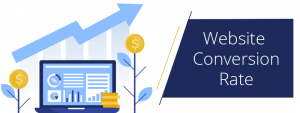 Industry Wise E-Commerce Conversion Rates
